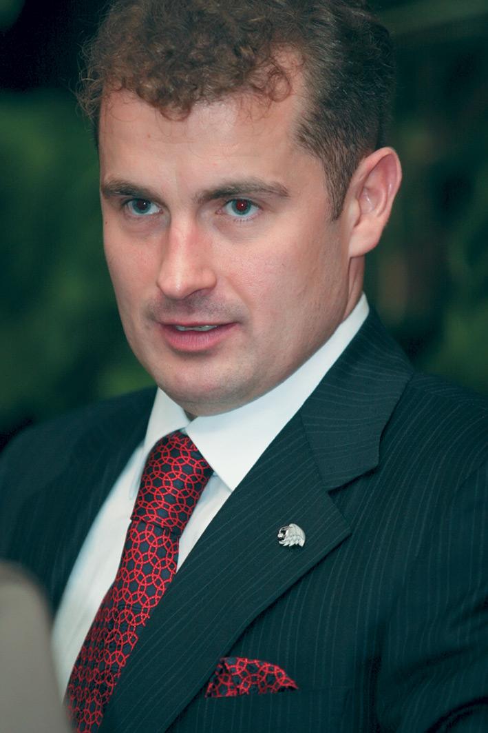 дмитрий ерохин владимирович нота банк фото